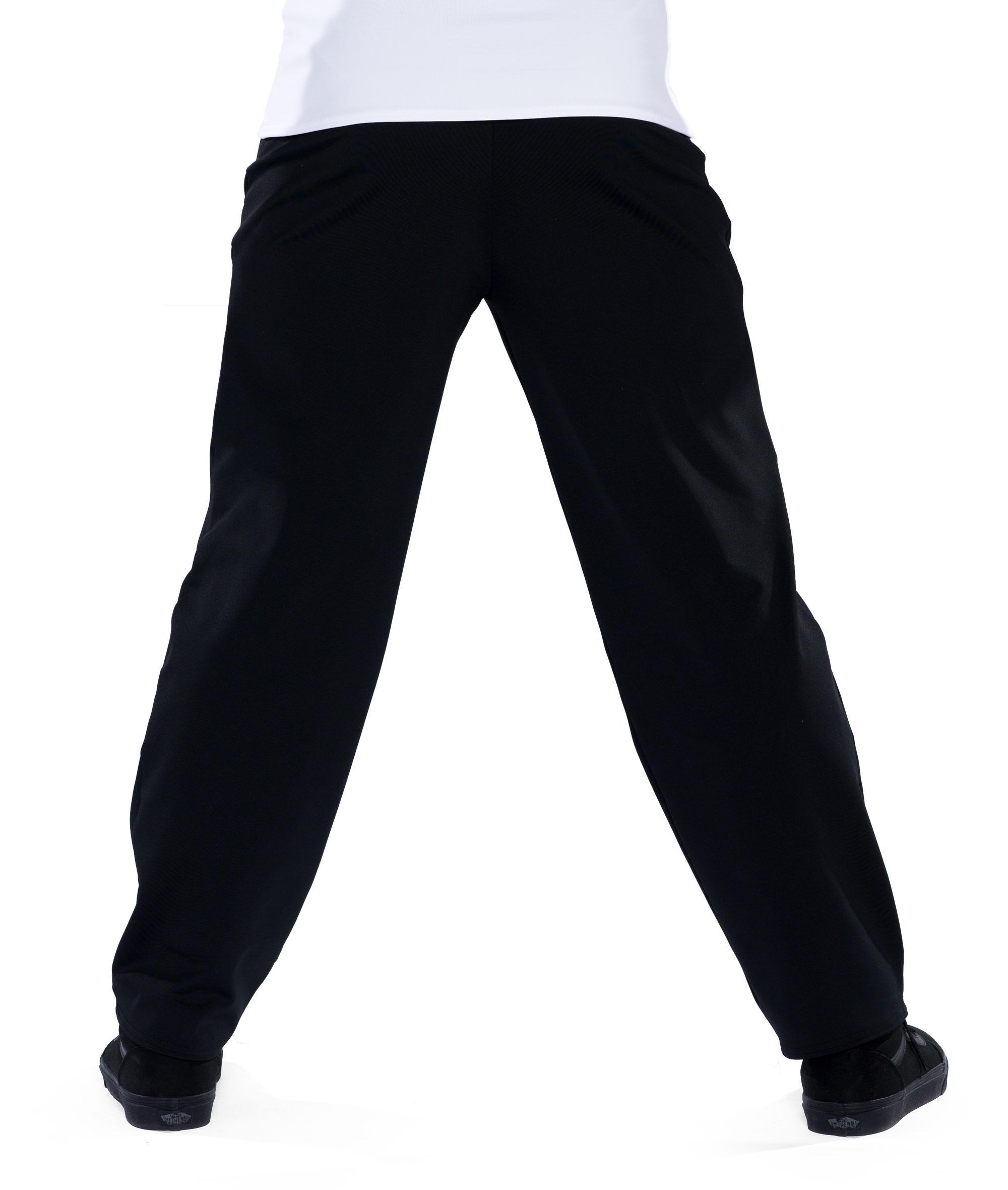 DRYFIT GUY PANTS
