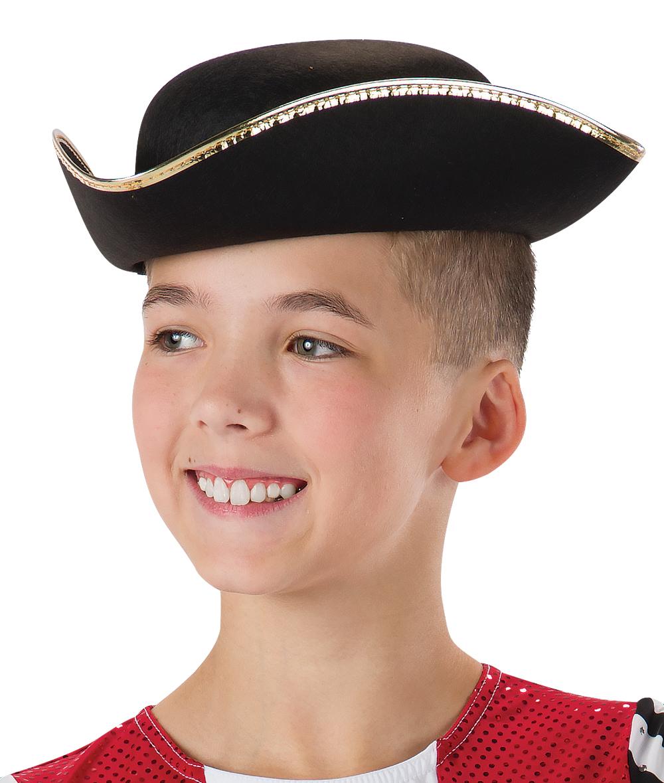 PENZANCE HAT
