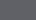 67 Dark Gray