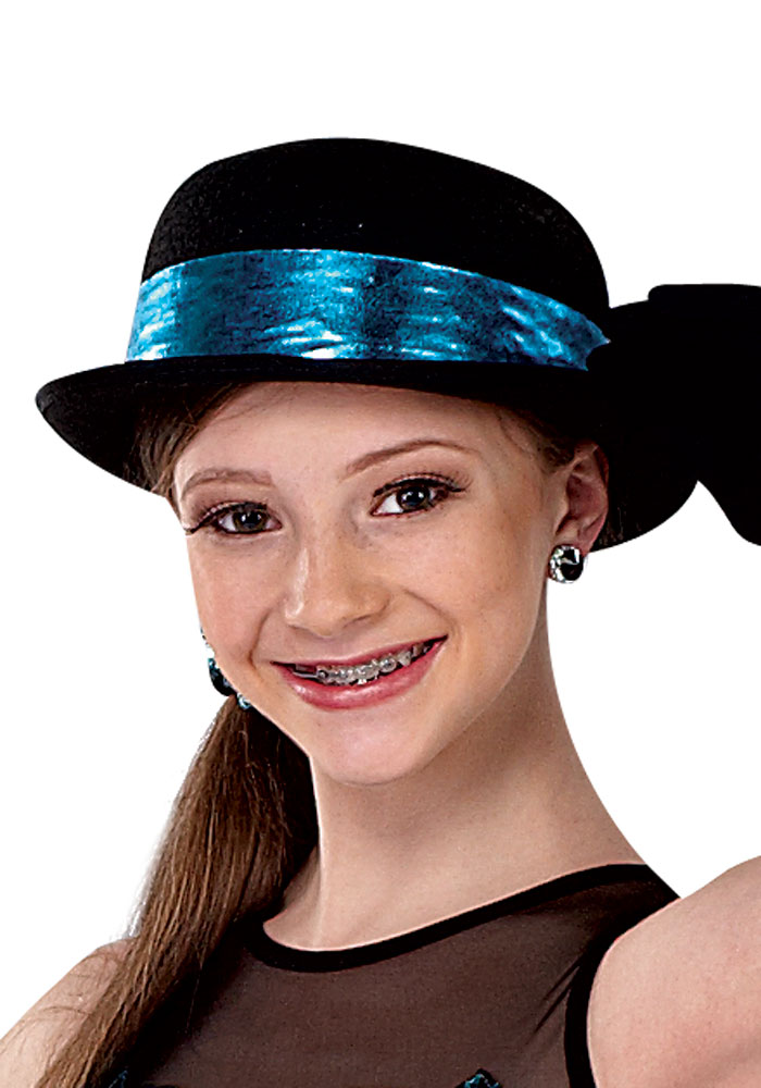 PACK UP HAT