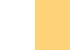 80 White/Gold