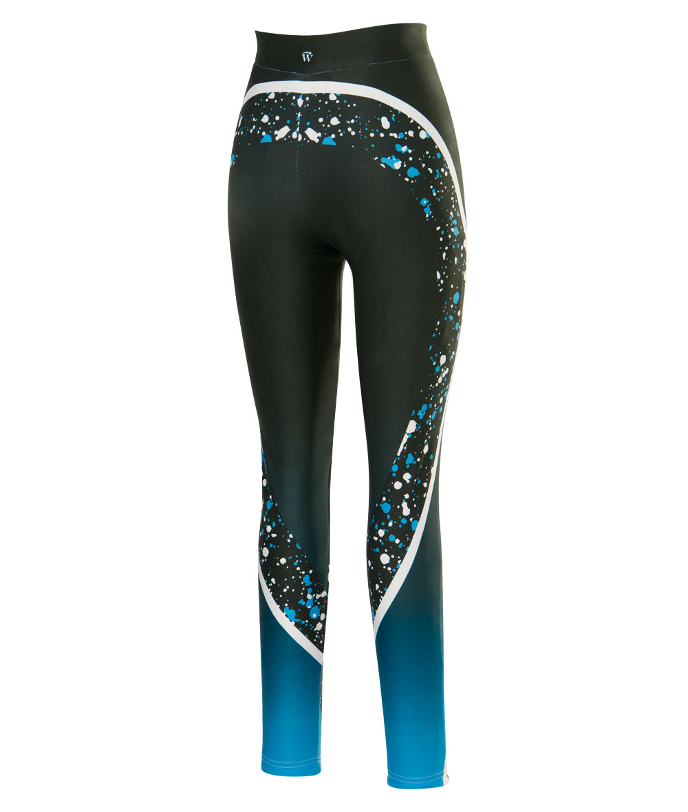 COSMIC LEGGINGS
