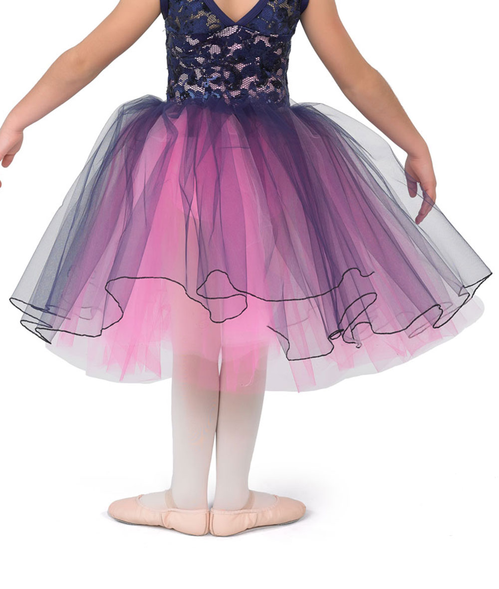 WHEN YOU DREAM TUTU