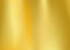 10 Gold Hologram