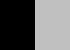 51 Black/Silver
