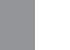 67 Gray/White